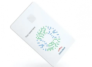 After Apple, Google reportedly planning to launch its own card