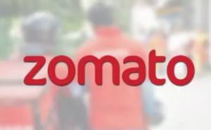 Food delivery firm Zomato to raise $150 million from Alibaba affiliate Ant Financial