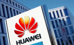 Huawei starts moving chip production away from TSMC