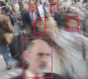 Clearview's facial recognition AI exposed in server problem