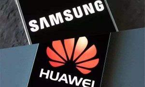 同为世界上的顶尖科技公司,华为与三星谁的实力更强