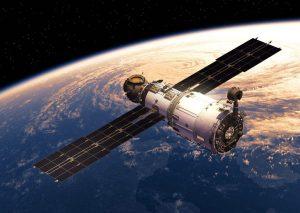 中国北斗卫星系统开始全面全球服务