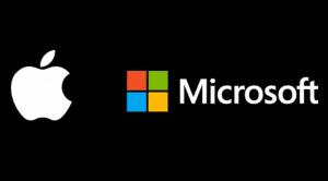 """微软称苹果修改后的应用商店流媒体服务指南是""""糟糕的体验"""""""
