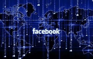 Facebook关闭了虚假的俄罗斯账户,并警告黑客可能在美国大选前泄露文件