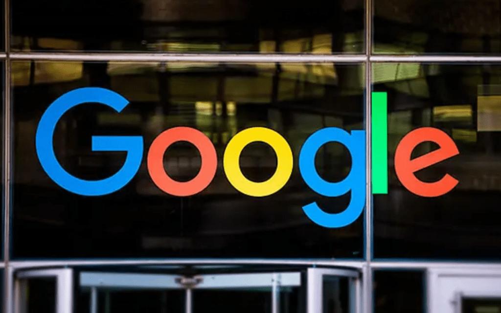 Google提交CCIapproval的Google文件以在Jio平台中购买股份