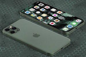 为什么苹果要把充电器和耳机从iphone12盒中移除
