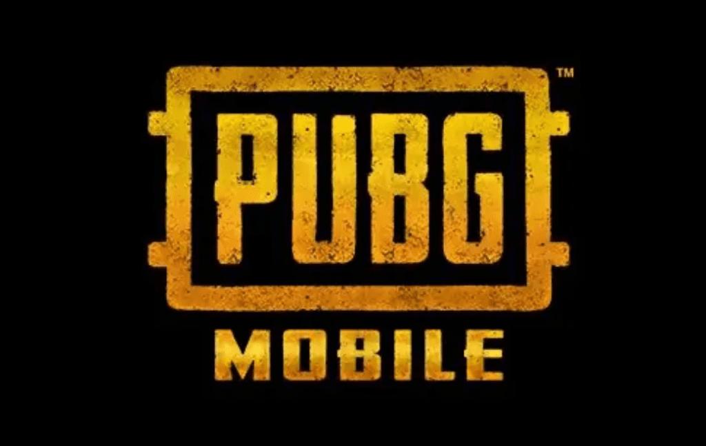 在印度遭禁后,PUBG 9月份的全球下载量下降了26%