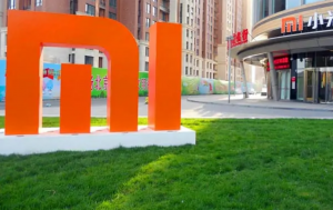 小米宣布研发行业领先的快速无线充电技术
