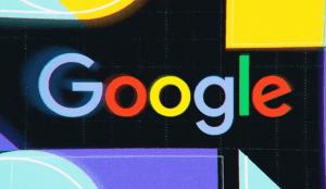 明年谷歌将从应用内购买中抽取30%的费用
