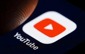 未来YouTube将要变成一个购物中心