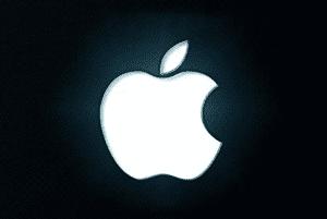 苹果可能会利用收购的人工智能初创公司的技术来改进SIRI和其他应用程序