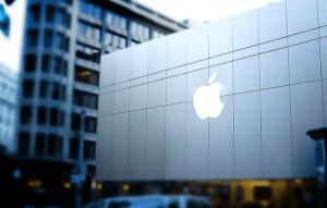 苹果起诉合作公司转售了近10万部本应回收的iphone、ipad和Apple watch
