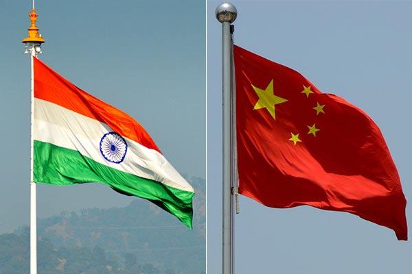 中方敦促印度恢复正常贸易关系,实现互利共赢