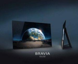 亚马逊索尼Bravia电视测验答案