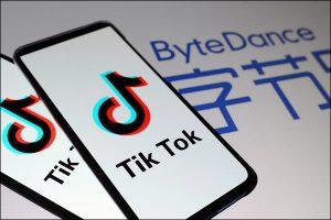 特朗普政府的TikTok出售截止日期延长了15天