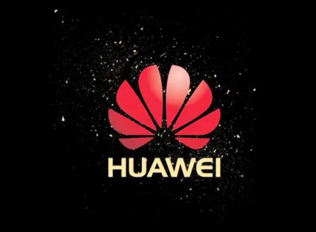 艰难时期,华为被迫出售智能手机品牌Honor
