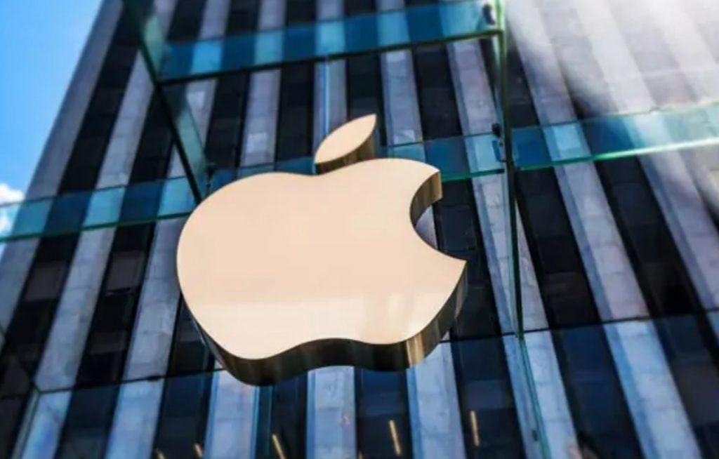 苹果加入工业集团朝6G迈进