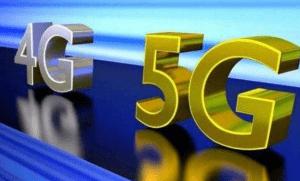 Vi Offering Unlimited Calling For 56 Days At Rs. 269 Vi提供56天不限次数的电话服务,价格为269卢比