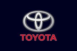 丰田再次暂停印度工厂的运营,这次是由于员工罢工