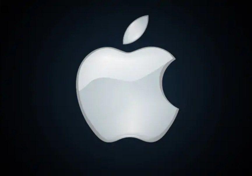 苹果将年收入不超过100万美元的小型企业的App Store佣金降低至15%