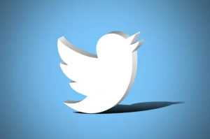 "H-1B签证:推特提交""法庭之友简报""挑战新规定"