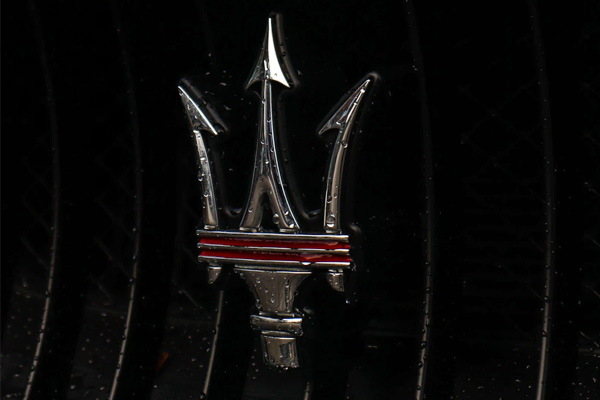 玛莎拉蒂首席执行官期待在5年内实现所有汽车的电动化
