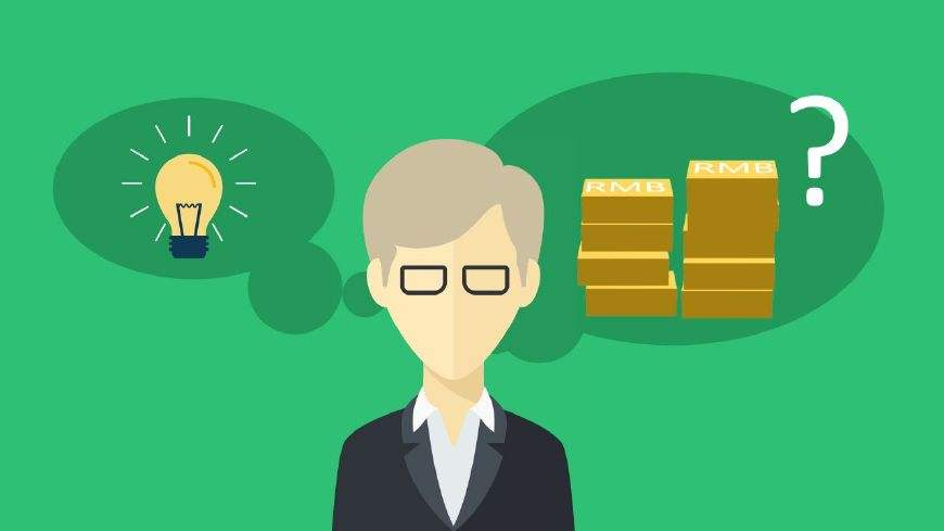Quora高赞:哪些事情是你创业后才明白的?