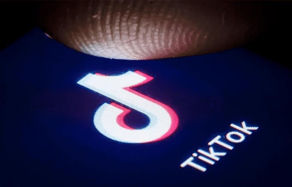 TikTok与索尼音乐娱乐公司签署了授权协议,为其内容创造者提供歌曲