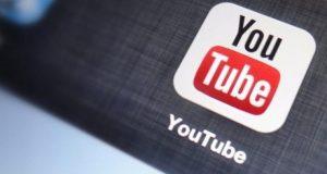 YouTube在全球瘫痪后恢复正常,近28.6万用户受到影响