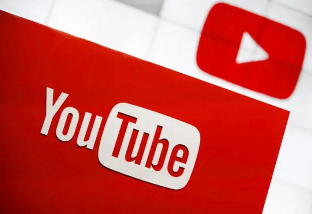 YouTube拒绝下架一个展示唐纳德·特朗普赢得美国2020年总统大选的视频