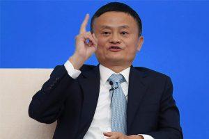 中国反垄断监管机构将马云(Jack Ma)的蚂蚁金服集团(Alibaba, Ant Group)置于监管之下