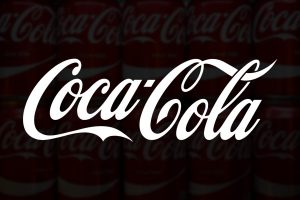 可口可乐(Coca-Cola)宣布在全球裁员2200人,营收下降9%
