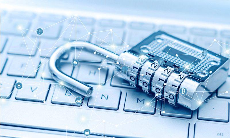 快递员和收债员因在中国东部出售个人数据而被判入狱