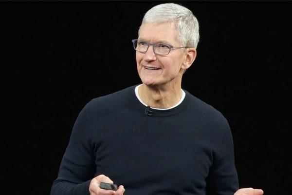 据报道,苹果电动汽车的生产将于2024年开始,可能采用更高级的电池