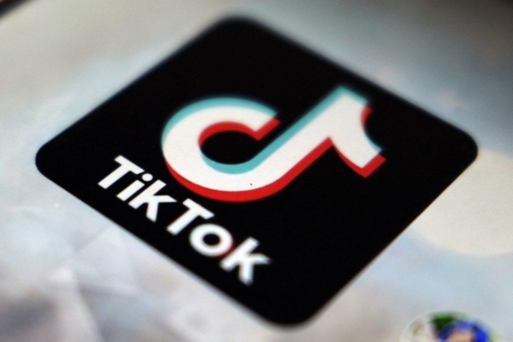 每日英语新闻:TikTok的交易期限没有延长,但谈判预计将继续进行
