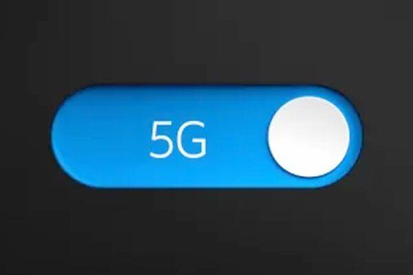 爱立信指控三星违反了5G专利的合同承诺