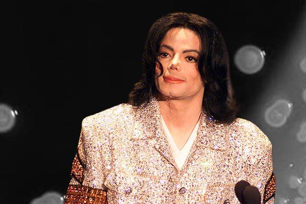 迈克尔·杰克逊遗产管理公司在HBO纪录片诉讼中赢得胜诉