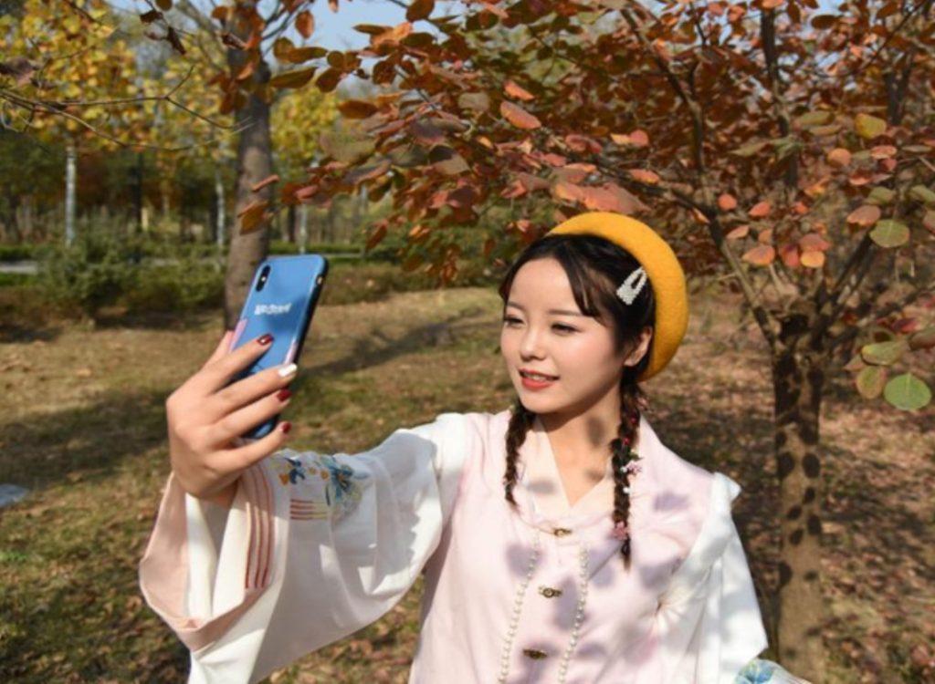 中国有1010万人返回农村,实现持续稳定发展