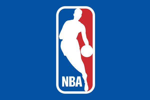 1分钟短篇英语新闻:NBA确认48名球员新冠病毒检测呈阳性