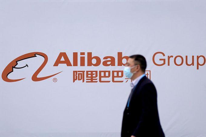 阿里巴巴和腾讯暂停收购流媒体服务爱奇艺股份的谈判