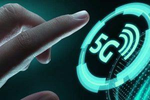 印度政府:华为可以加入我们的电信部工作组推广5G网络技术