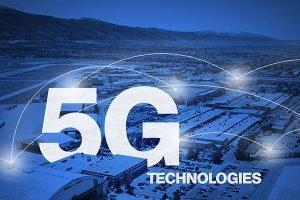 据报道,韩国拥有世界上最快的5G下载速度
