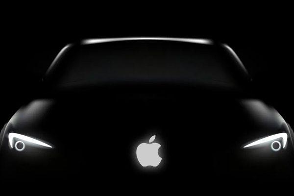 专家称,苹果汽车不会在2025年前推出