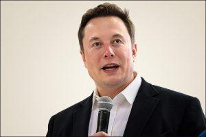埃隆·马斯克(Elon Musk)高价出售了洛杉矶的三套房子