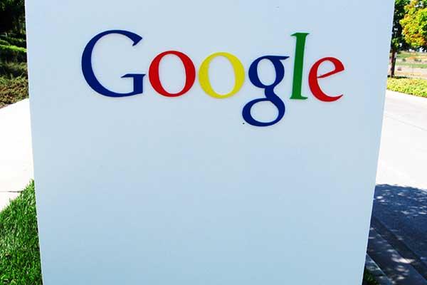 谷歌威胁将暂停在澳大利亚的搜索业务
