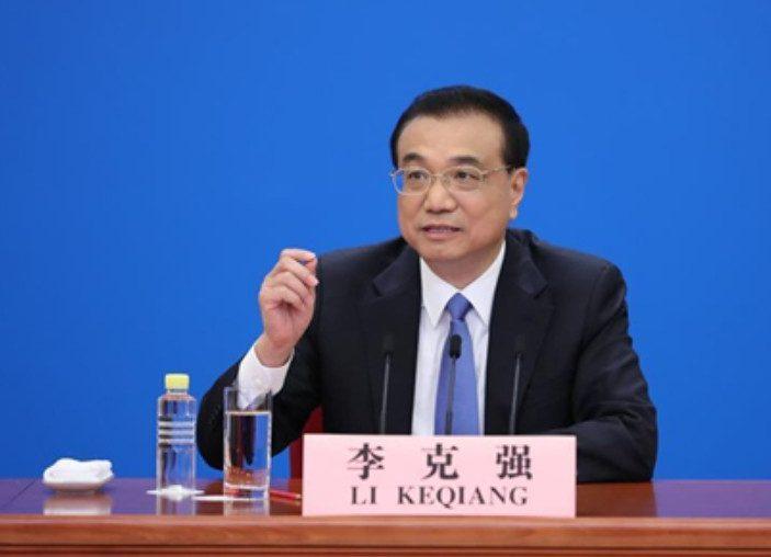 中国通过简化程序改善营商环境