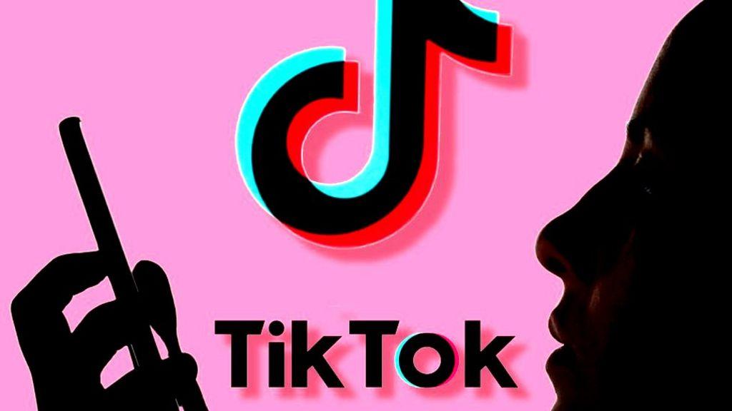 字节跳动同意支付9200万美元,就美国TikTok用户的数据隐私索赔达成和解