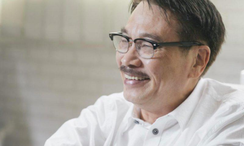 所有网民和整个娱乐圈都在哀悼香港老牌喜剧演员吴孟达的逝世