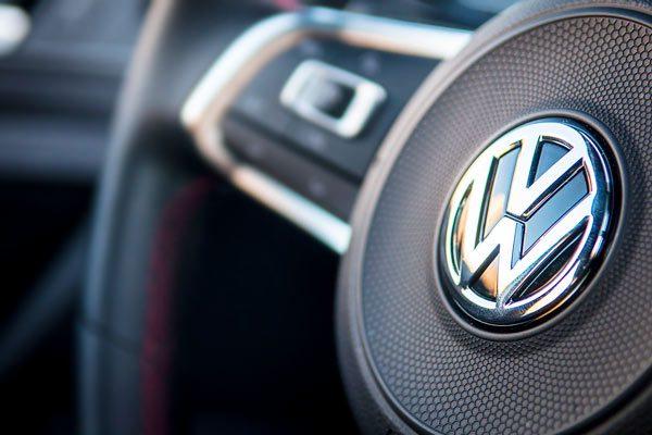 大众要成最大电动汽车厂商?将在欧洲建6座电池工厂