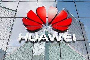 美方认定华为中兴等中国公司威胁其国家安全
